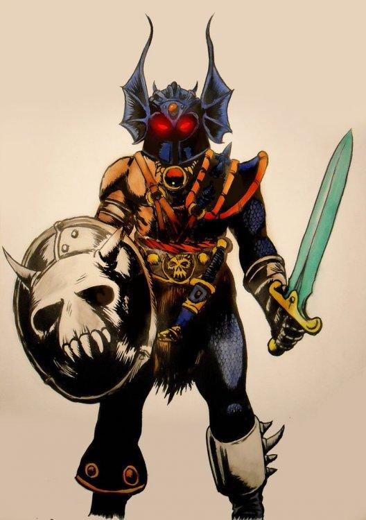 warduke_from_dungeons_and_dragons_by_massimoatlas-d7boxpl.thumb.jpg.1d24bfe14ec4cc2414b765b8eaf805e7.jpg