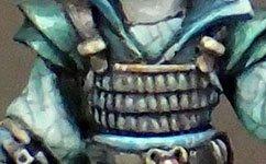 3801_KitsuneM_dks_HaramakiColors-150h.jpg.b95e68203fa83fa450b41bdaf1375464.jpg