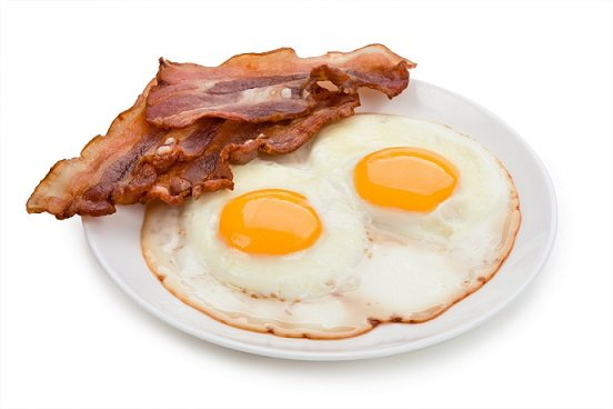 Bacon-and-Eggs-33e2tqb6oznh3h0njcix34.jpg.3885aab60384bf463d8aeb24001492d5.jpg