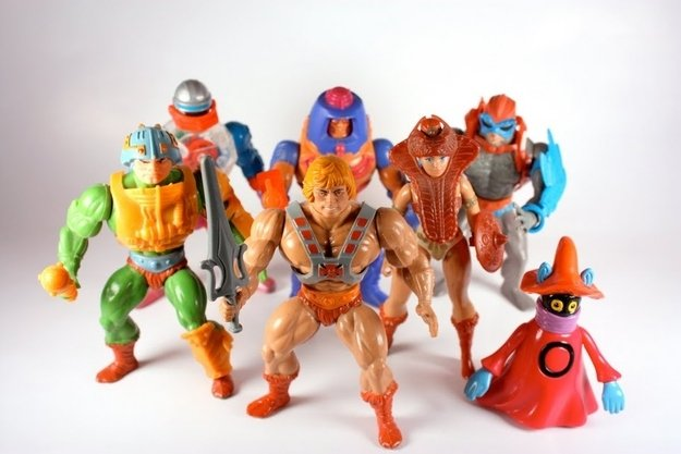 He-Man-Toys.jpg.1e808e4b060f0662f5221deb0220f1d2.jpg