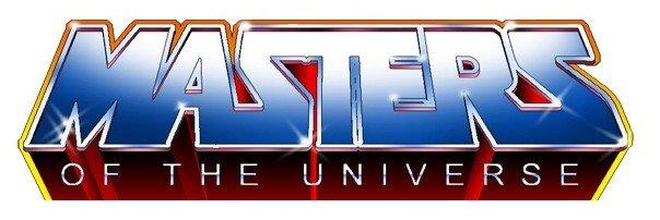 Masters_of_the_Universe_Logo.jpg.c2827a7d30cd32301fd554b3f18ee149.jpg