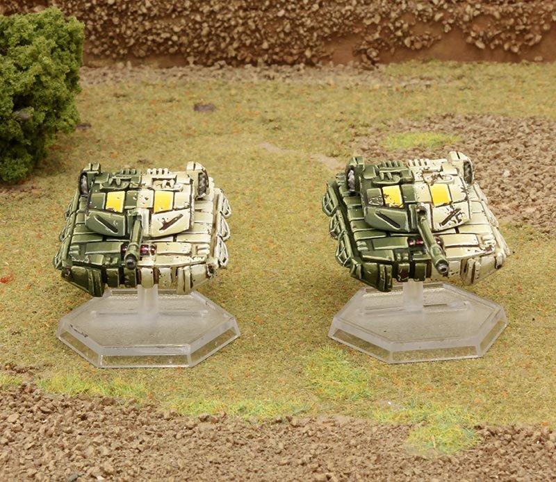 Regiment45CommanderIIHines1small.jpg.bc0fea833cea5896751ac0d0d23575e6.jpg