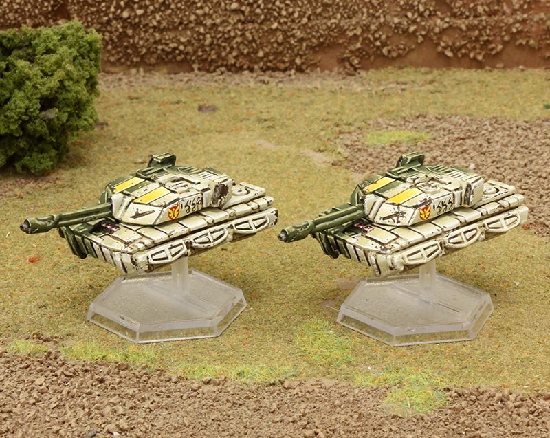 Regiment45CommanderIIHines2small.jpg.4135806e0648d4dab741d1766e60a084.jpg