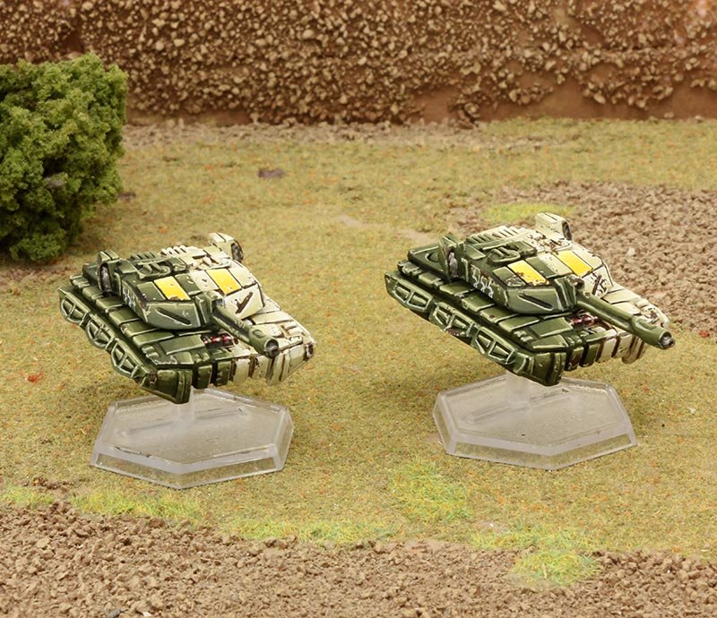 Regiment45CommanderIIHinessmall.jpg.de060f6632ede5cd71e3d8d67216396c.jpg