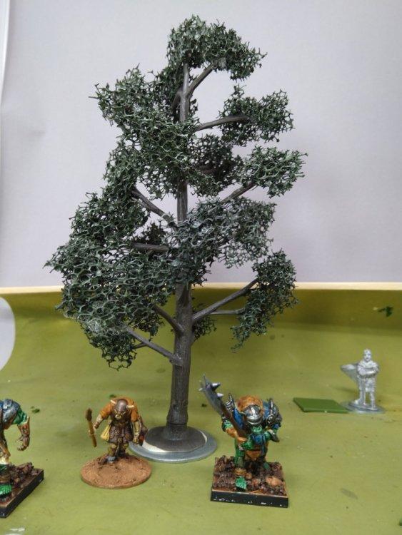 Tree_2.thumb.jpg.d28f6a83df02f96173f1dc087a47b8cf.jpg