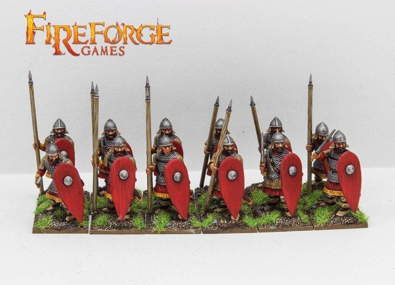 byzantine-spearmen.jpg.24fd0f4ad43a73f36cf38ae3d3e62a9e.jpg