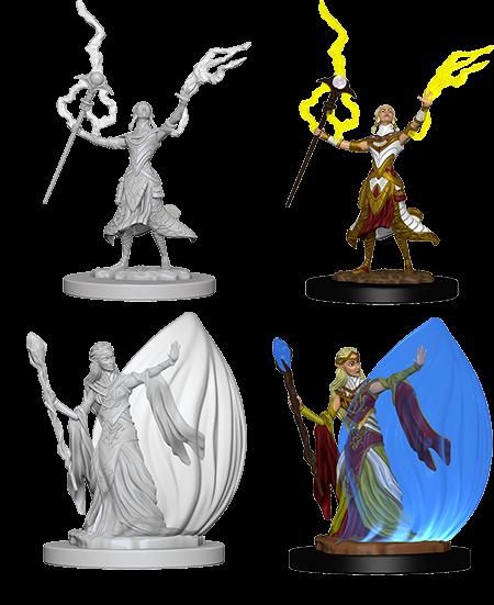 elf-female-wizard.jpg.8493d6fa47c6ef48b371541171d87042.jpg