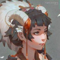 PandorasGhost
