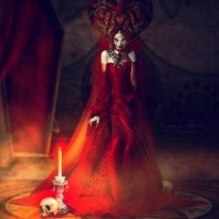 crimson_queen_of_the_tower