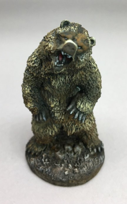 dire bear grizzly.jpg
