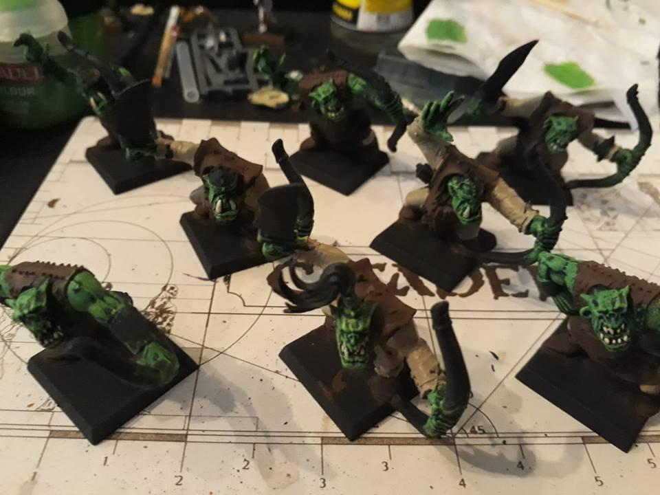Orcs 1.jpg