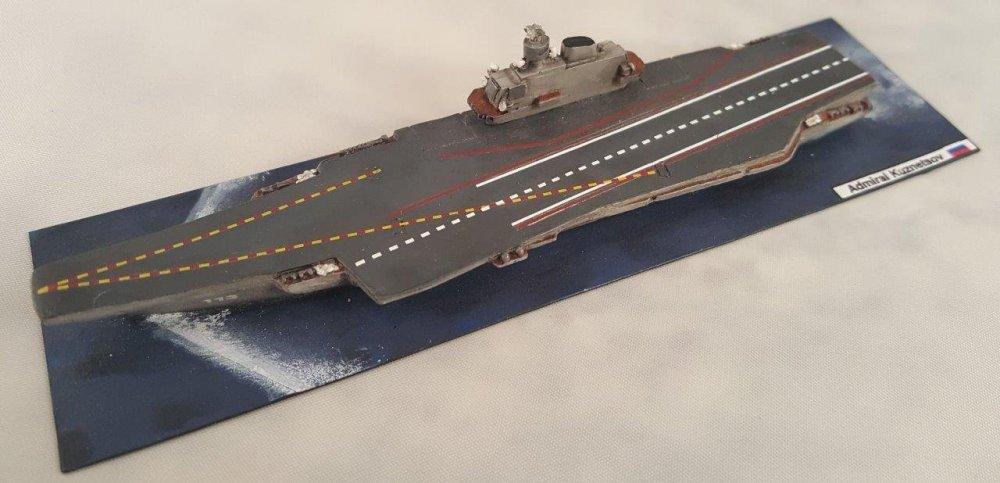 Minis - RFN Carrier.jpg