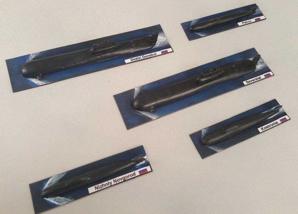 Minis - RFN Subs.jpg