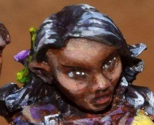 1735587132_DSC_0165-Foehunters-face.jpg.caeb3b3fd8bf9e1f714b653764d02320.jpg