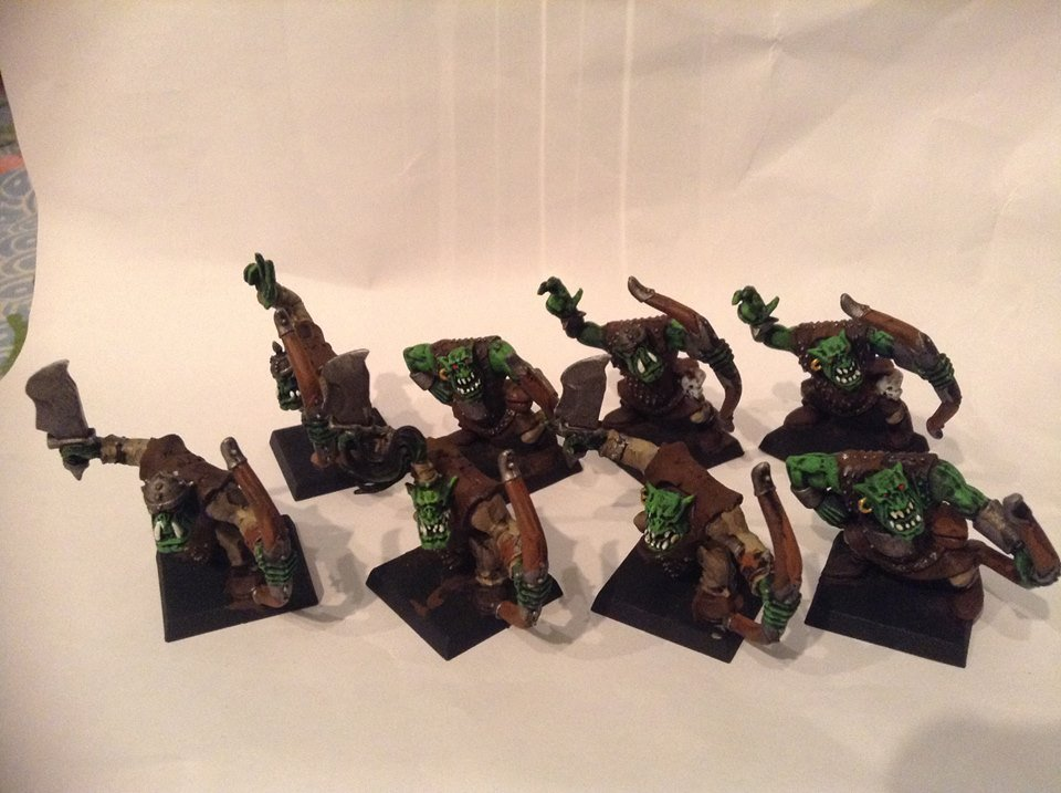 Orcs 3.jpg