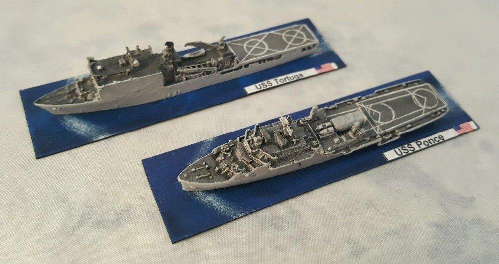 Minis - USN Troop Ships.jpg