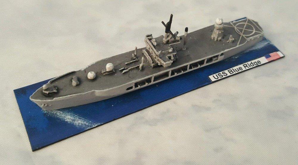 Minis - USN Command Ship.jpg