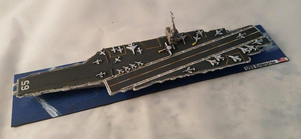 Minis - USN Carrier (1).jpg