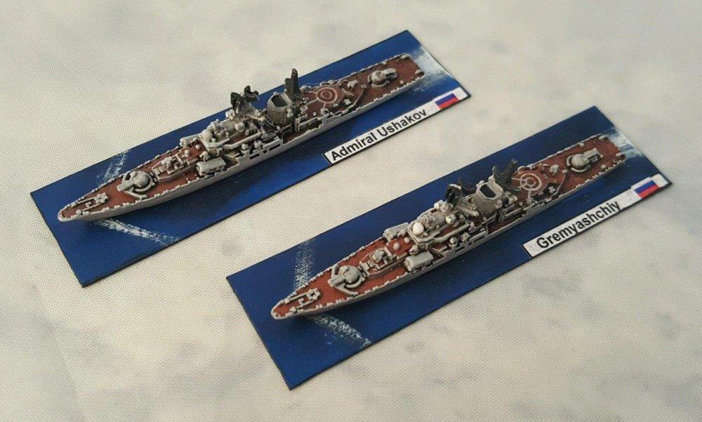 Minis - RFN Destroyers.jpg