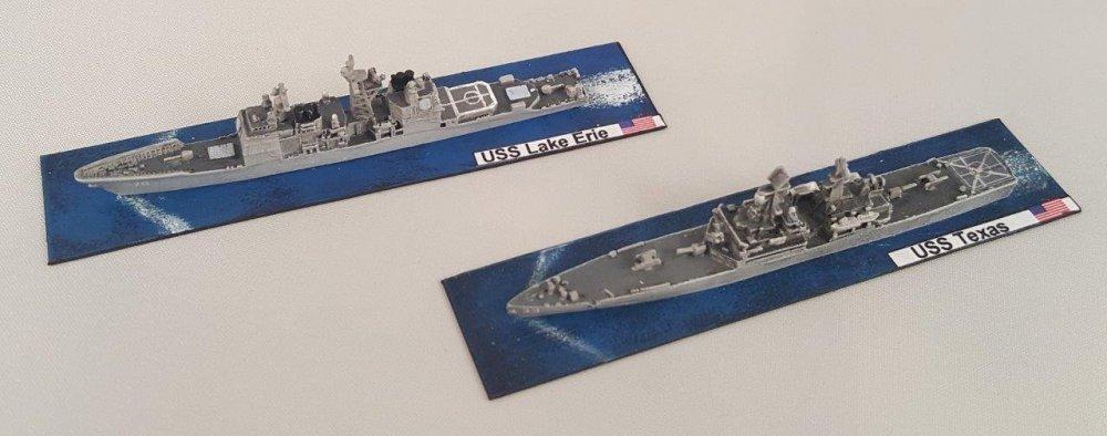 Minis - USN Cruisers.jpg