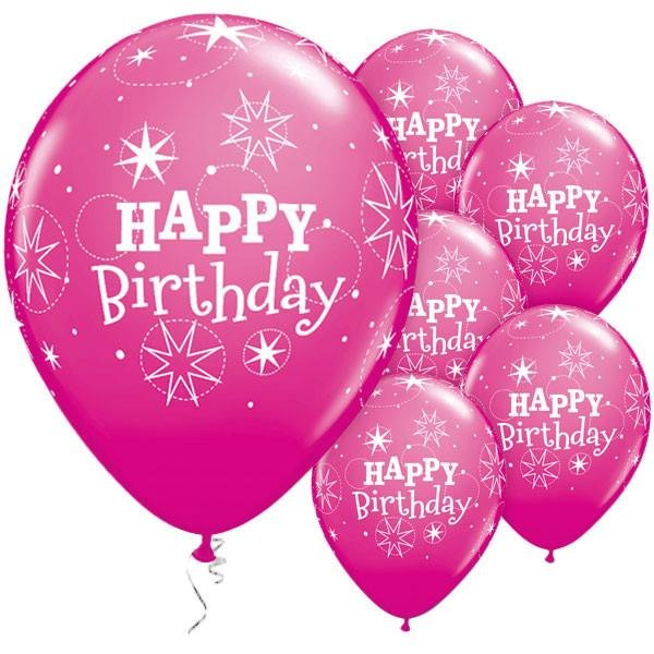 Birthday Ballons.jpg