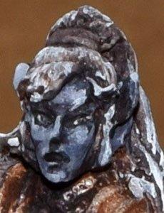 DSC_0014-02574-Female-Dark-Elf.jpg.7feffba29bfbef0eb95c9ae5825fbd45.jpg