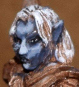 DSC_0016-14046-Ardynn-Elven-Hero.jpg.01bc04b848da1030cb51cf1ffdcc31ef.jpg