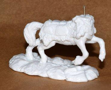 DSC_0031-Body-from-77264-Female-Centaur.jpg.3e969788c7acb50bb1b256f29e75904c.jpg