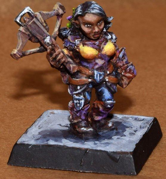 DSC_0165-14143-Kara-Foehunter-Dwarf-Hero.jpg.f4c0ffc70af5e264d064bdd6fc01213e.jpg