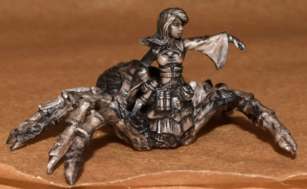 DSC_0906-77182-Arachnid-Archer-plus-77057-Juliette-Female-Sorceress.jpg.919ca7a0bfb6e349521c114e017f7b0f.jpg