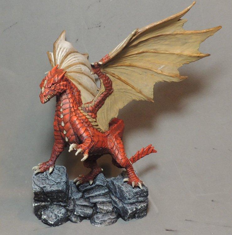 DragonFinal.thumb.jpg.6da56149c728ff3f5b299f5c09f1d698.jpg