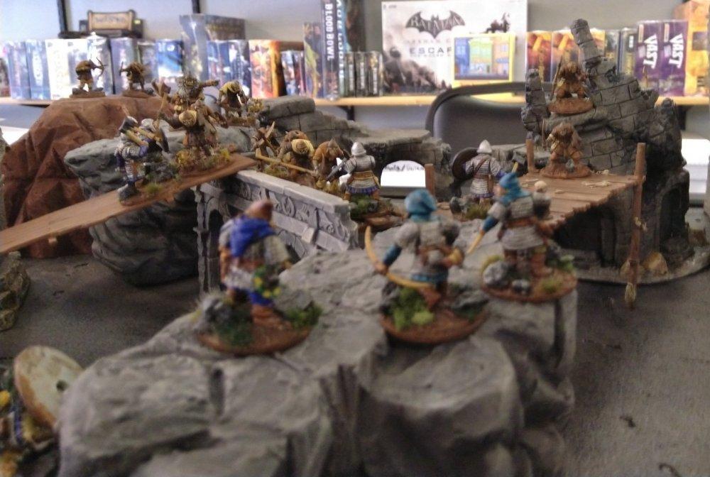 Dwarves_V_Goblins_1.thumb.jpg.af06fd0cedaac090f413c57327aa43ad.jpg