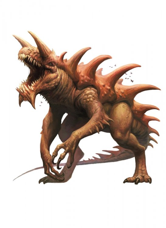 Monster_Manual_5e_-_Tarrasque_-_Cory_Trego-Erdner_-_p287.jpg