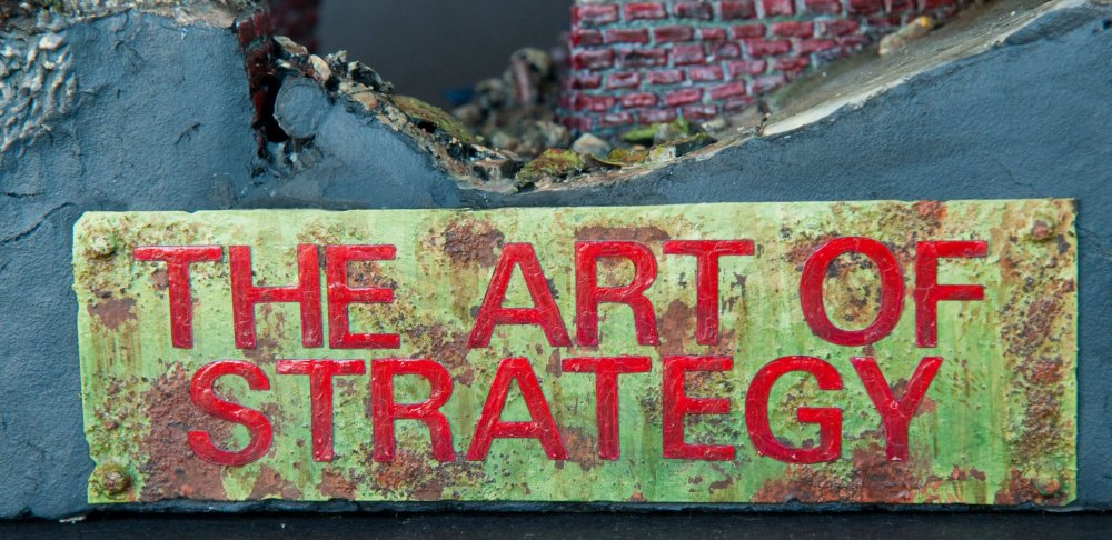 Strategy15.jpg