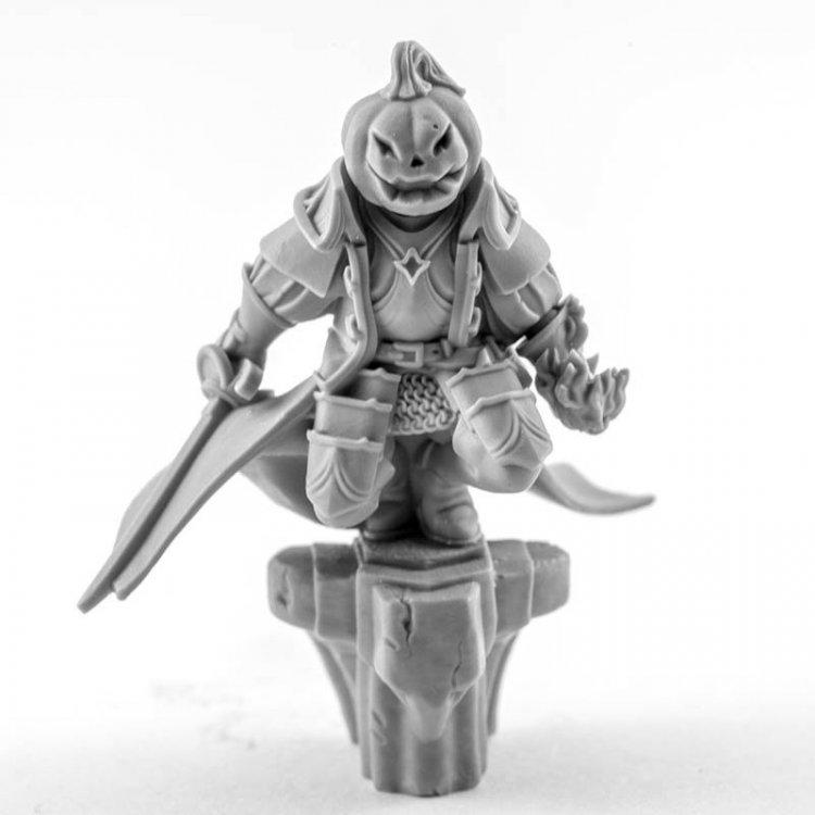 pumpkin-hunter-front-800x800.thumb.jpg.309be44d30ddf93e1aa2c5281433cac4.jpg