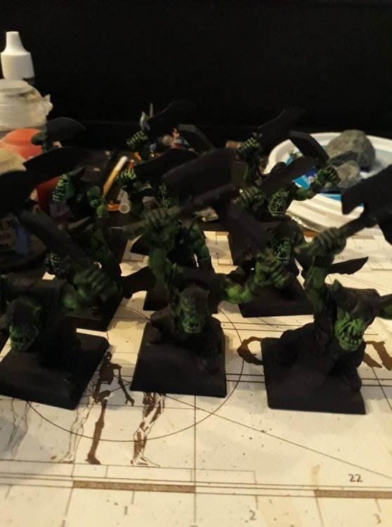 Orcs 4.jpg