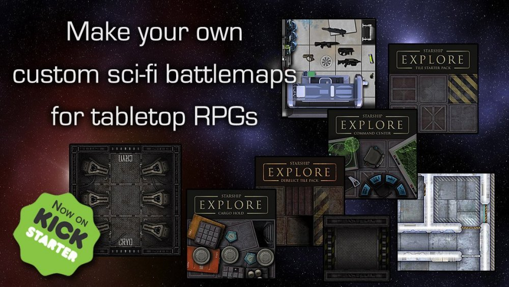 MapForge Sci-Fi Project Image v4.jpg