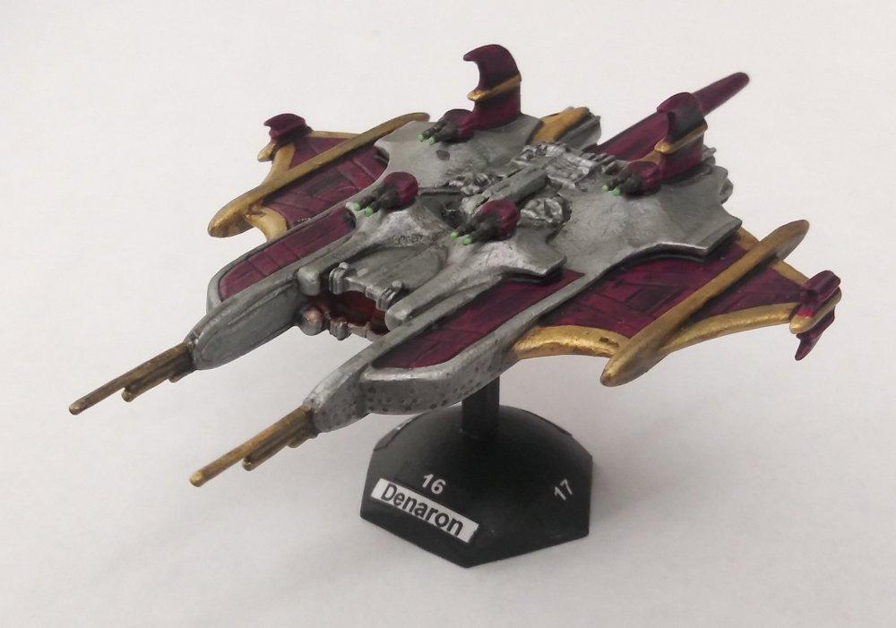 Minis - Babylon 5 - Centauri Primus.jpg