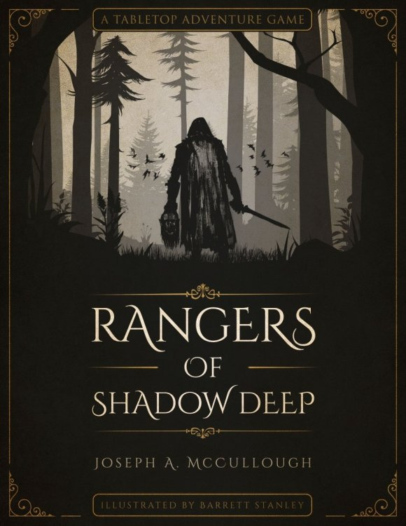 Rangers of Shadow Deep Cover (Small).jpg