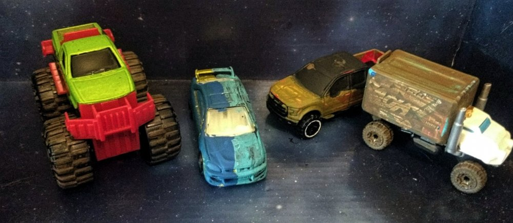 Gaslands - W-Painted.jpg