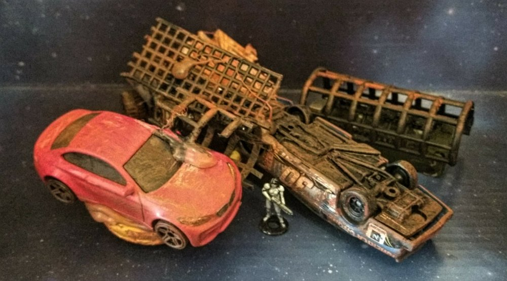 48366664_Gaslands-WreckageandRebar.thumb.jpg.c34484396095240b798c1f621b49165d.jpg