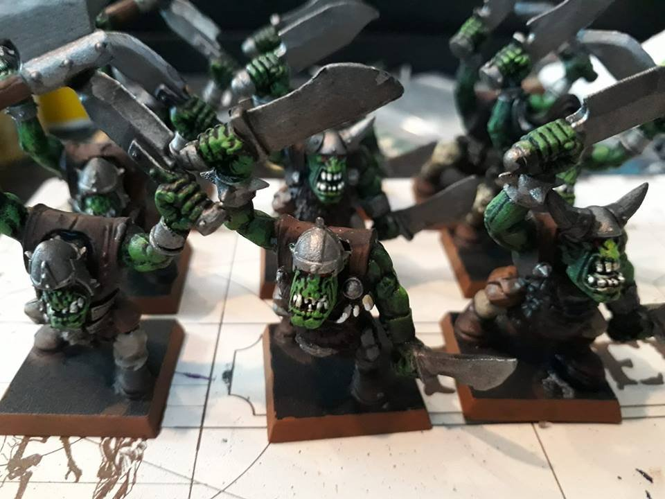 Orcs 6.jpg
