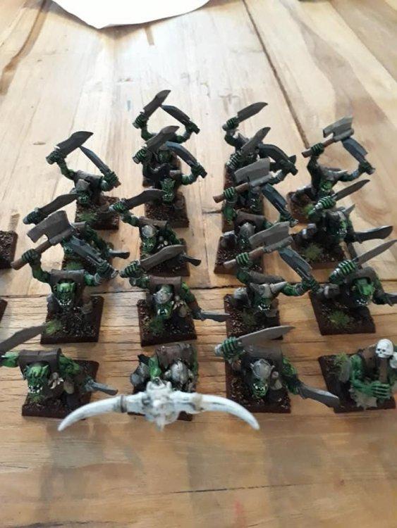 Orc Warriors.jpg