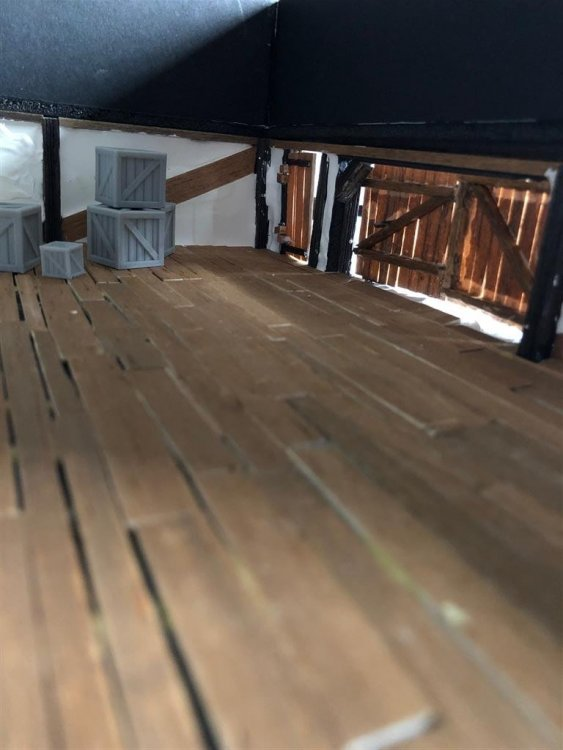 warehouse (13) (Medium).jpg