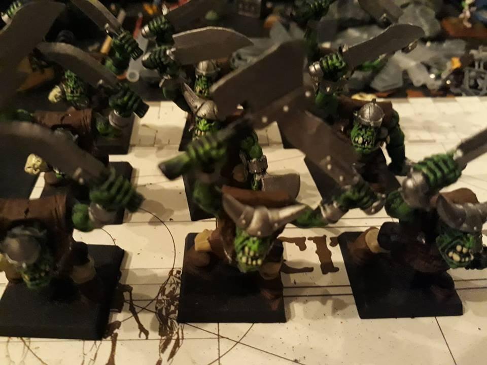 Orcs 5.jpg