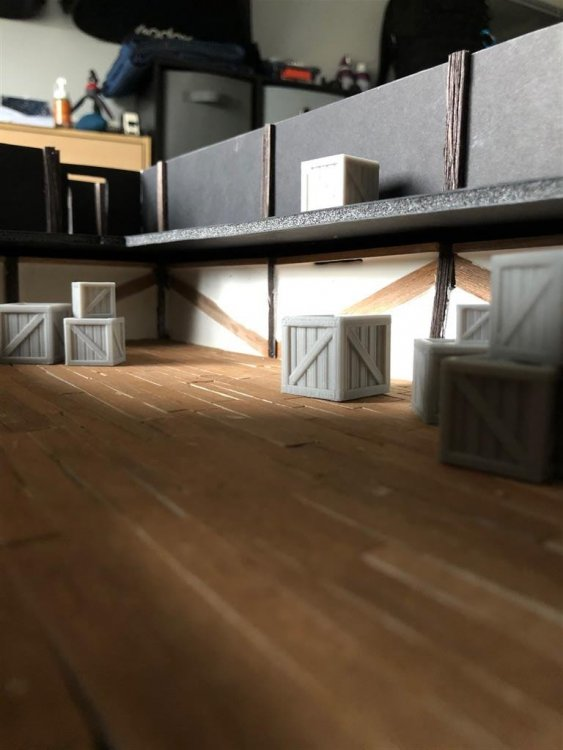 warehouse (11) (Medium).jpg