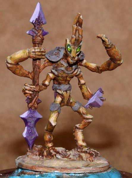 DSC_0340-03142-Zizzix-Mantis-Warrior.jpg.8fd54ff4a39670e7e8624df8ab089ecd.jpg