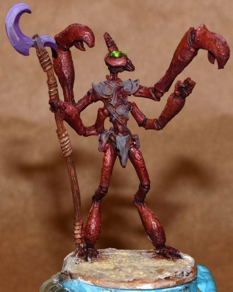 DSC_0342-03552-Klichik-Mantis-Warrior.jpg.e72e9b60abbaca3484c44b17c423abc3.jpg
