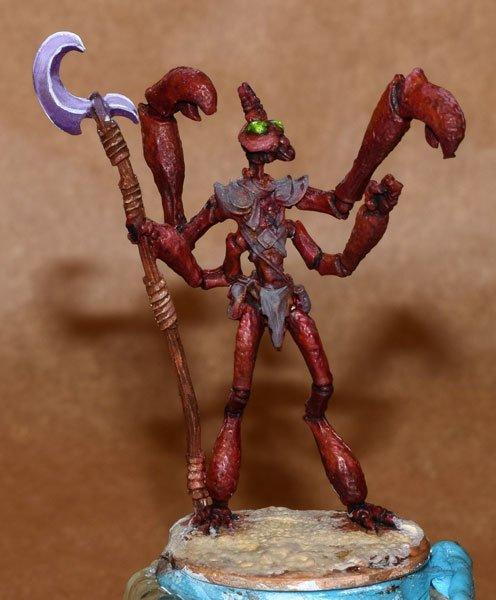 DSC_0348-03552-Klichik-Mantis-Warrior.jpg.3e62e3e176e082c299664ae79420dbe2.jpg