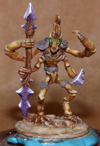 DSC_0350-03142-Zizzix-Mantis-Warrior.jpg.a95c55d5c5e5ea9a2326c42619f5114d.jpg